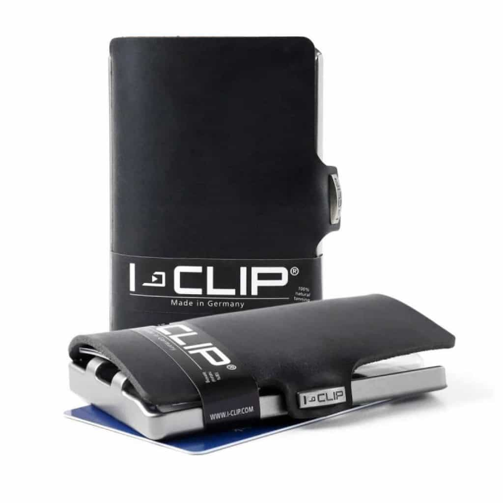 i clip soft touch